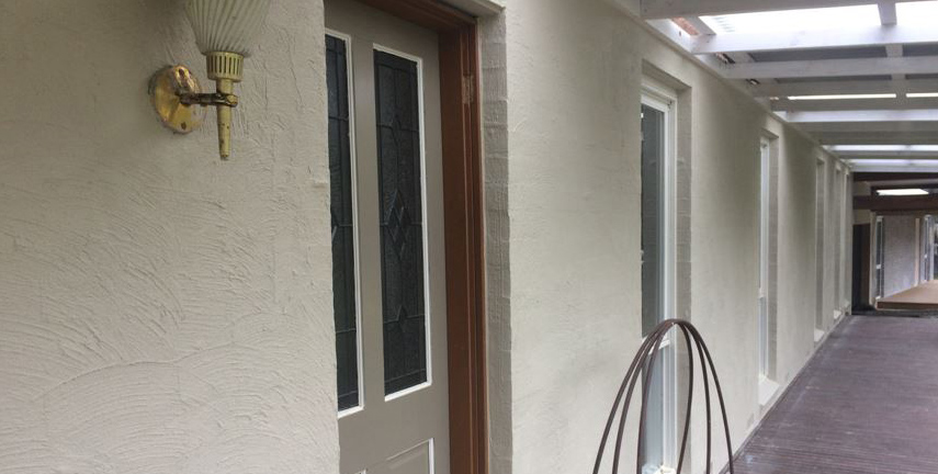 Acrylic Rendering VIC, Cement Render Alfredton, House Bagging Creswick, Rendering Service Meredith